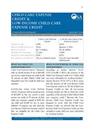 child_care.jpg