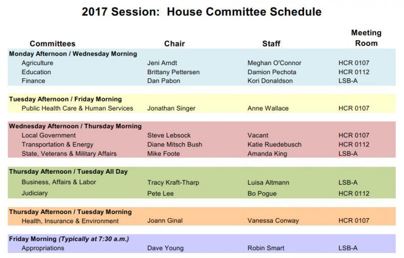 house2017top.jpg