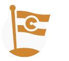 ctacoflag.jpg