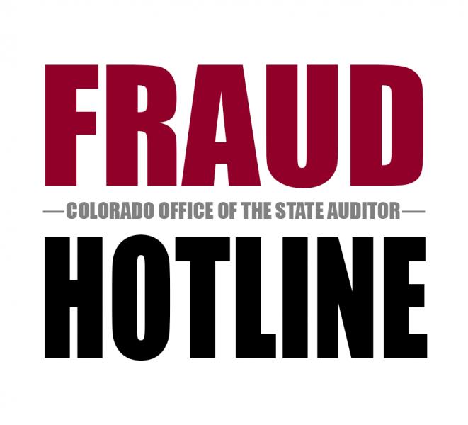 fraud_hotline_logo_8.png