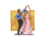 statefolkdance.jpg