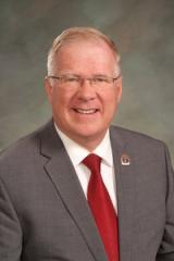Kent D. Lambert