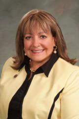 Beth Martinez Humenik