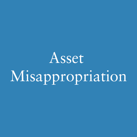 asset_misappropriaton.png