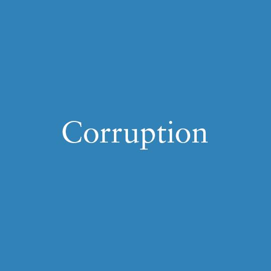 corruption.png