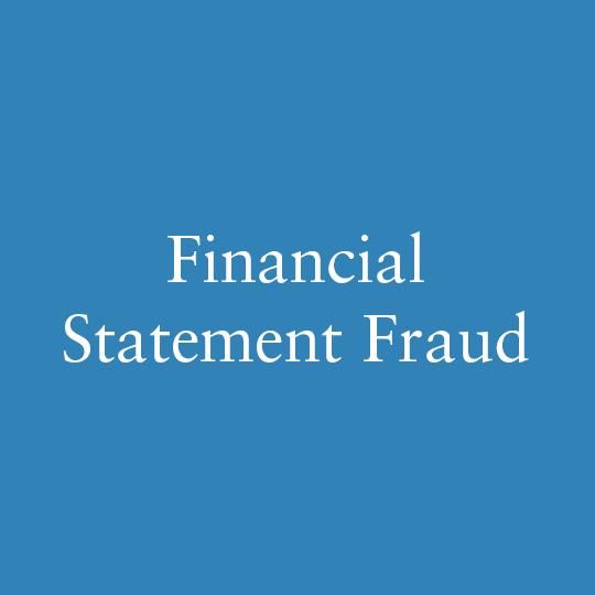 fs_fraud.png