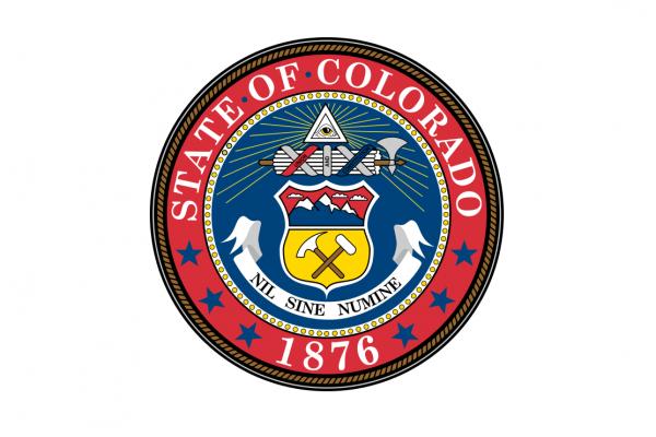 legislative q a colorado general assembly