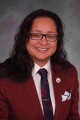 Rochelle Galindo